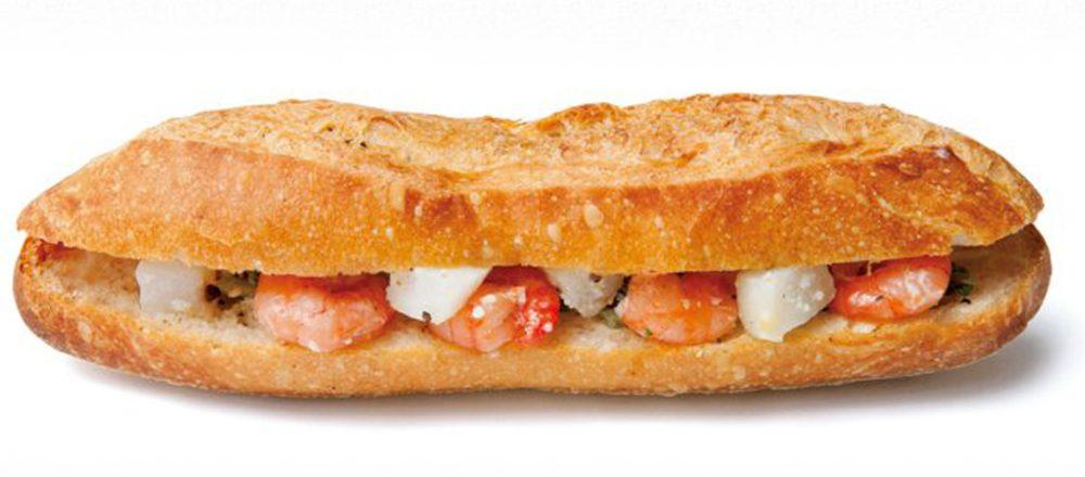 ハード系パン好き必見!【東京】バゲットサンドがおいしいベーカリー4軒