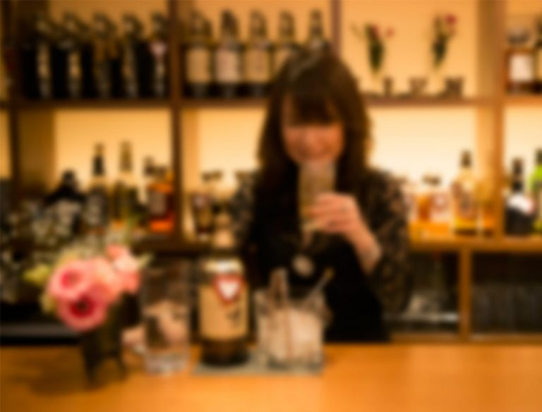 Snack_nashi-1024x778