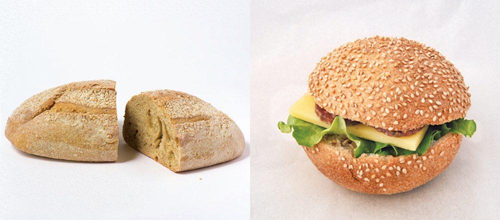 ガソリンスタンドをパン屋に改装!?【パンの街】茨城・つくばのユニークなベーカリー3軒