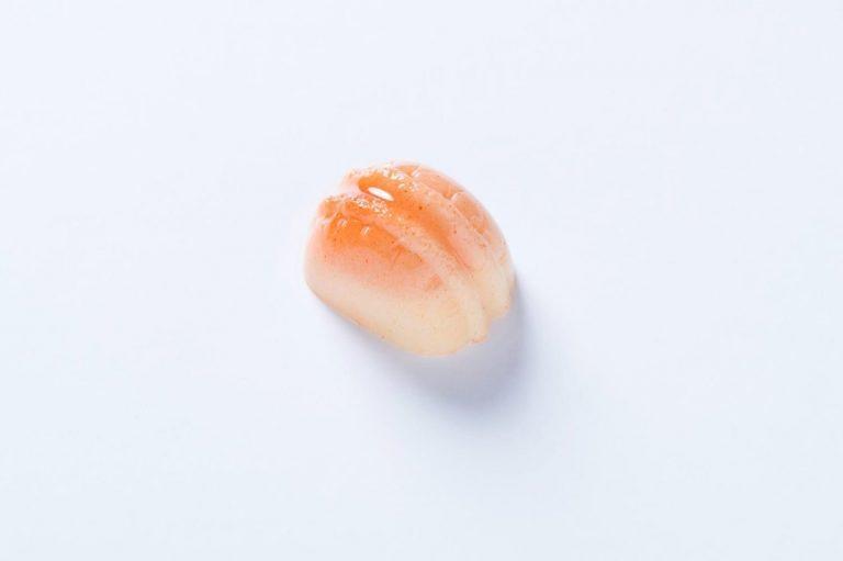 ショコラティエ ル・プティ・ボヌール 九品仏