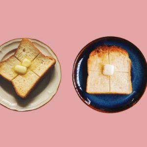 食パンブームは終わらない!【極上食パン】が食べられる人気ベーカリー10選