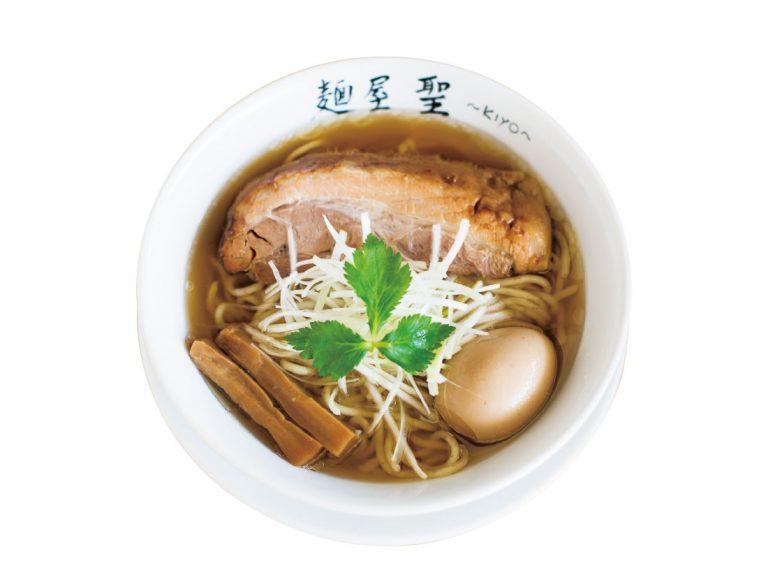 "<span class=""title"">麺屋 聖</span>"