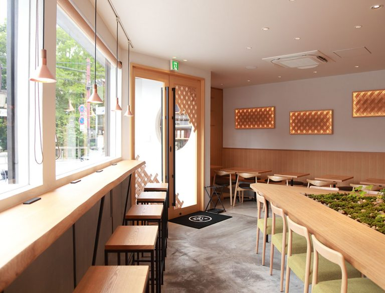 "<span class=""title"">京茶珈琲café 高台寺店</span>"