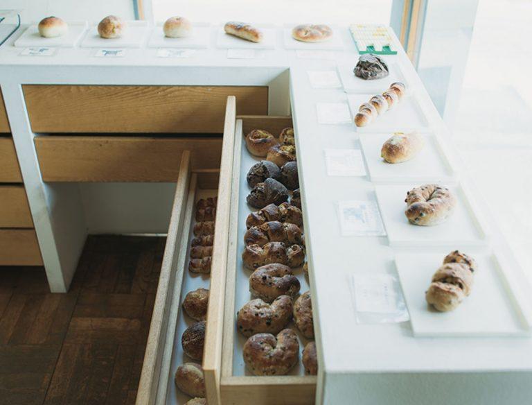山のパン屋 308