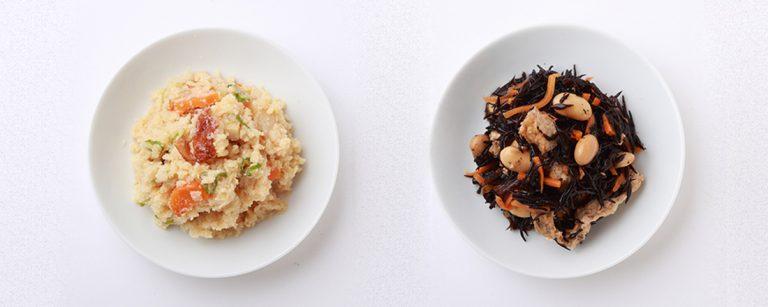 【京都】習慣・行事食と、おいしい惣菜屋3軒。月始めは「まめまめしく暮らせるように」赤飯を。