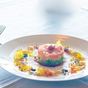宮崎県でおこもり旅!食や遊び、癒しがそろうリゾート揃う〈フェニックス・シーガイア・リゾート〉へ。