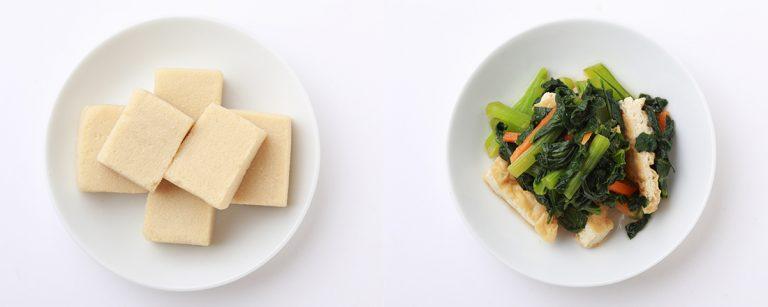 【京都】おいしいおかずが買える惣菜屋を調査!料理家・小平泰子さんがナビゲート。