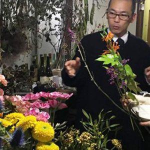 大人女子の嗜み、和の伝統文化。華道・茶道・香道を気軽に体験できる東京都内のスポット3軒