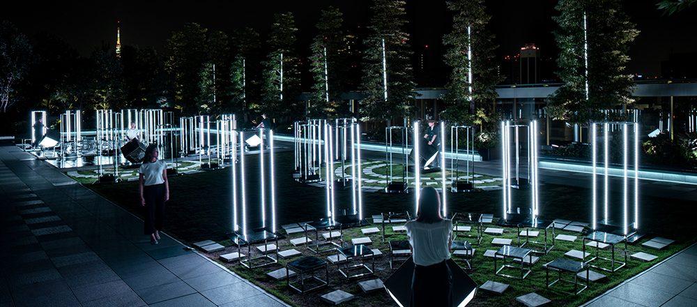 2019年10〜11月の注目イベント6選!【銀座・丸の内・日本橋・京橋】アートにビアフェス、祭りまで。