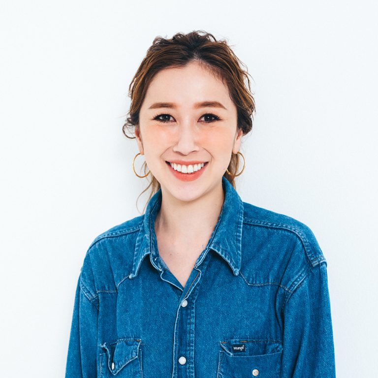 土田瑠美 ひとつ結びしかできない人のためのヘアアレンジBOOK