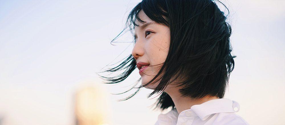 弘中綾香の「純度100%」~第11回~