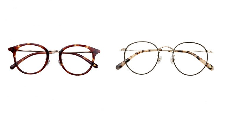 Zoff CLASSIC Girl Collection -All Day, Every Day-