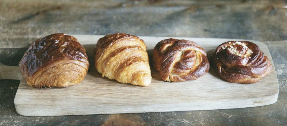"""谷中の古民家に現れた、最先端のベーカリー〈VANER〉。外国人も驚く、国を超えて追求する""""パン""""とは。"""
