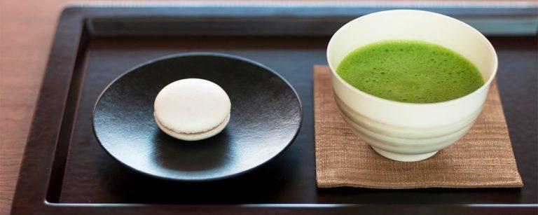 お土産にもおすすめ!【京都旅行】気軽に伝統文化体験ができるショップ&カフェ5軒