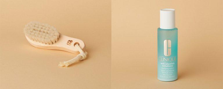 ピーリングケアにおすすめのスキンケアアイテム8選!角質や毛穴汚れをしっかりオフ。