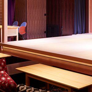 【日本橋・室町】老舗名店の若旦那5人に聞いた「お気に入りのレストラン」。続々オープンする話題エリアに注目!