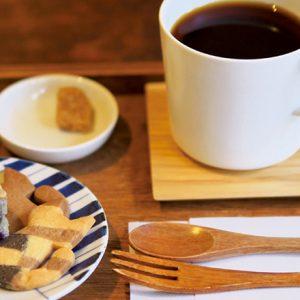 福岡の人気リゾート・糸島にあるおすすめカフェ3軒。ロケーションや雰囲気も抜群!