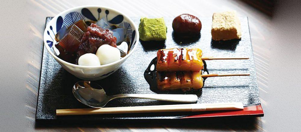 秋の京都はディープな京町家巡りを。【京都】伝統づく京町家カフェ&ホテル7選