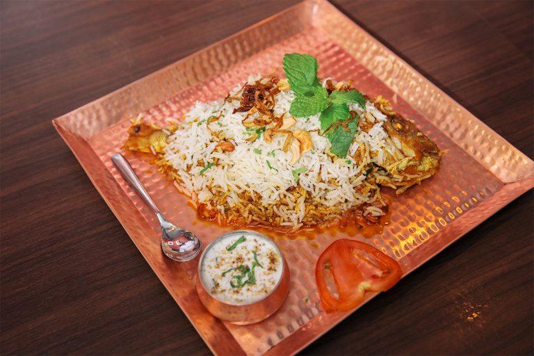 〈Bangera's Kitchen〉/銀座