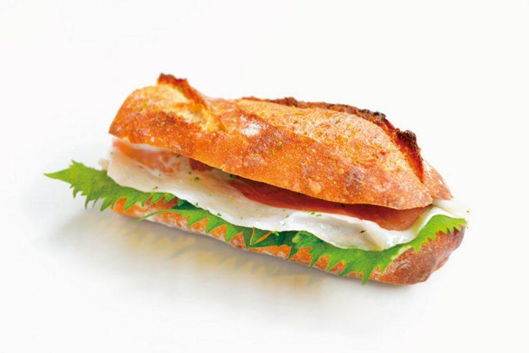 渋谷 CAMELBACK sandwich&espresso