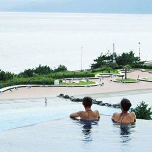 都心から好アクセス。【大磯・伊豆】週末プチ旅行は、不動人気の温泉宿・ホテルで。