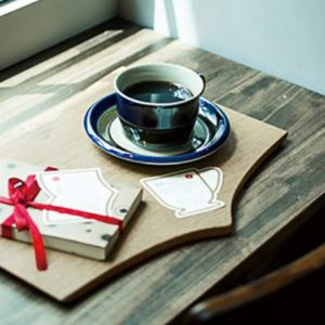 【東京】ターミナル駅にあるおしゃれブックカフェ3選。待ち合わせ時間は本と珈琲で。