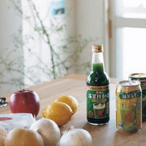 お酒のネクストブームはこれ!〈宝酒造〉缶入り「極上抹茶ハイ」シリーズで、おうち飲みでも本格的な味を。
