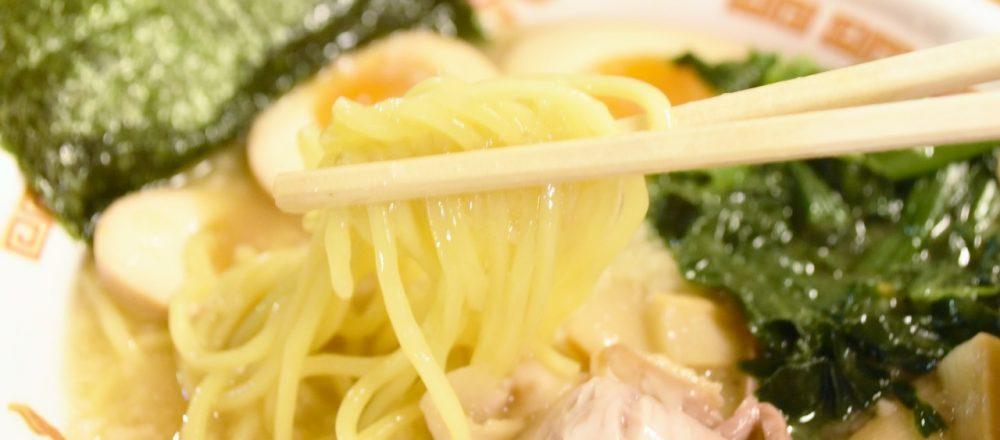 11月4日まで開催中の『大つけ麺博2019』をレポート!ご当地ラーメンが勢ぞろい!