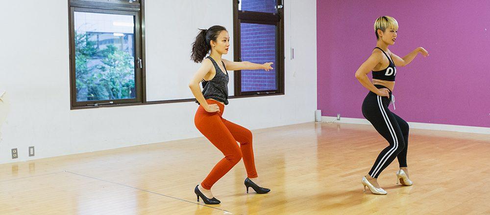 働く女子の習い事。体を鍛えながら楽しめるおすすめダンススクール4選!