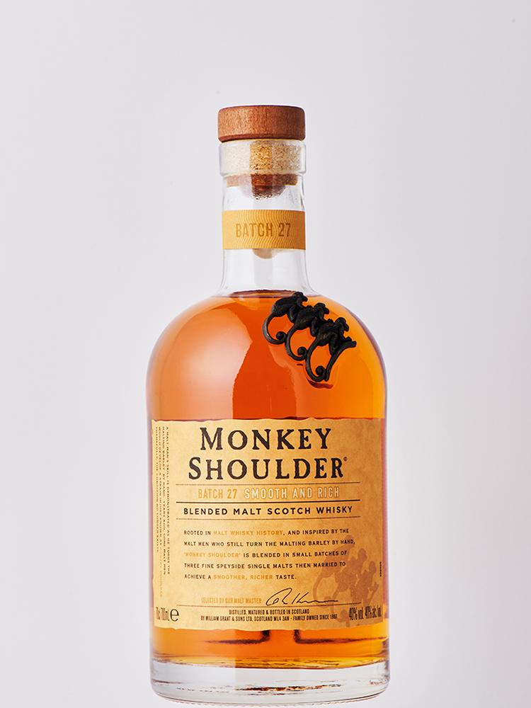 4.monkeyshoulder1007HN17326_Atari