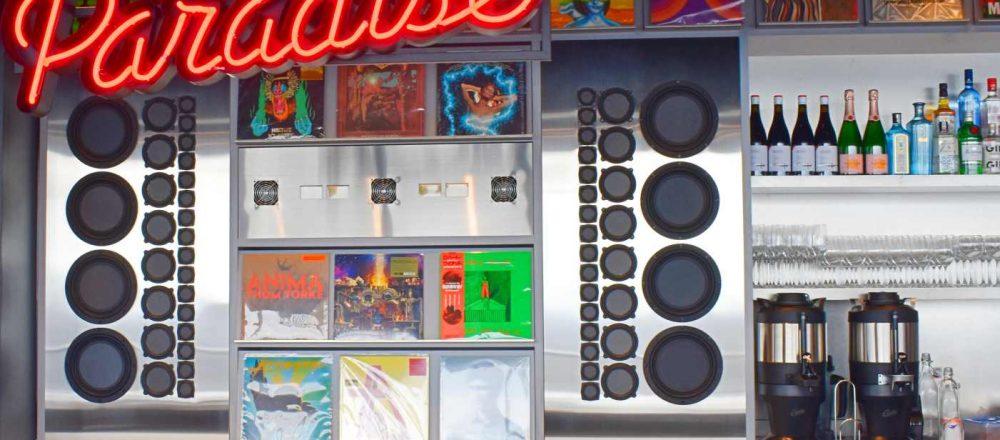"""【東京】大人も楽しめるホットスポット「NEO酒場」4選!仕事帰りの""""サクッと一杯""""に遊び心を。"""