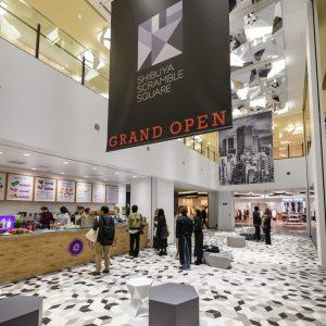 【完全保存版】明日オープン〈渋谷スクランブルスクエア〉213店から、注目20店をご紹介!