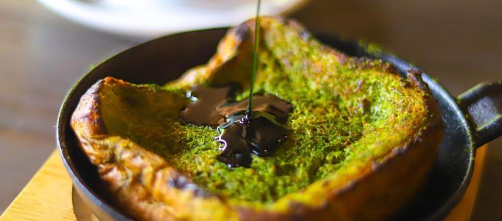 京都・嵐山におしゃれなお店が急増中!満喫できるグルメスポット&ホテル7選