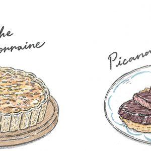 世界のレシピを学べる料理教室&レッスン8選!おもてなしフレンチから、話題講師のエスニックまで。