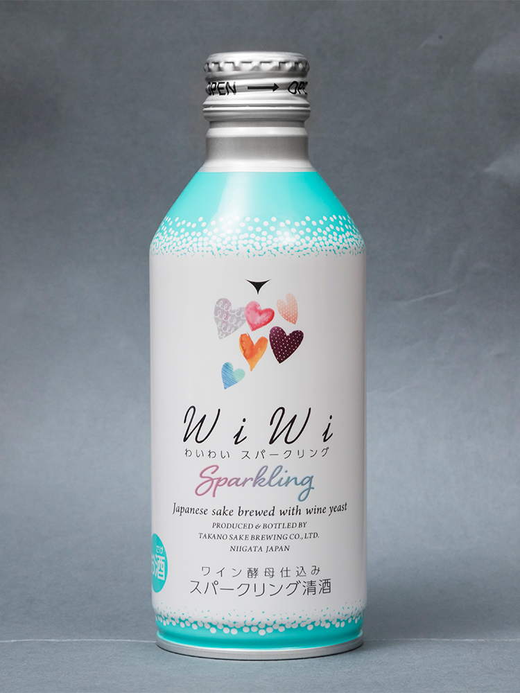 5.高野酒造WiWi_Atari