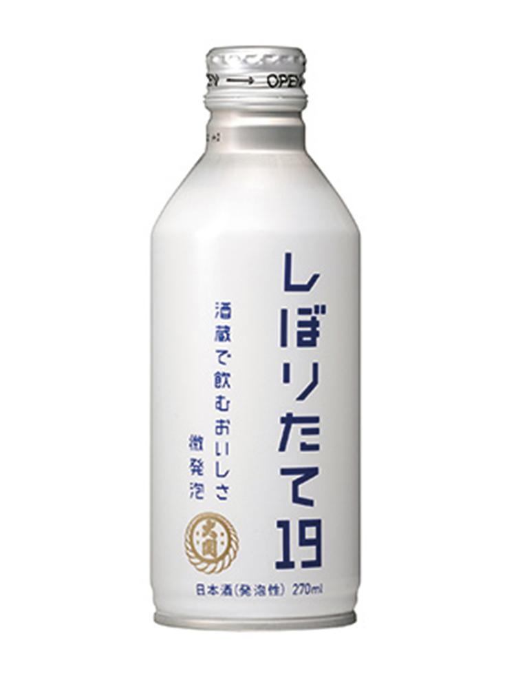 DMA-4.大関 しぼりたて19%微発泡270mlボトル缶350dpi(2000×2000)