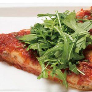 続々上陸!海外発・人気ピッツェリア4軒。本場で認められたピッツァを東京で。