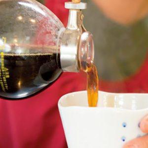 喫茶でサイフォン式コーヒーを。ゆったり空間とおいしいコーヒーがある人気喫茶店4軒【東京】
