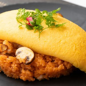 忘れられない味。【東京】老舗洋食レストランの憧れメニュー4選