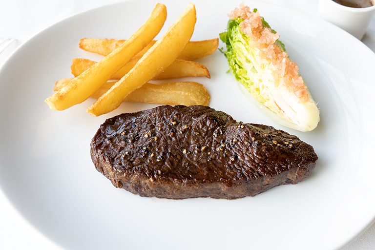 400_steak01