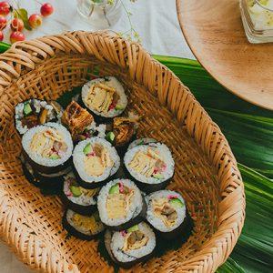 働く女子やママに人気!料理家・黄川田としえさんの料理教室〈tottorante〉が気になる。