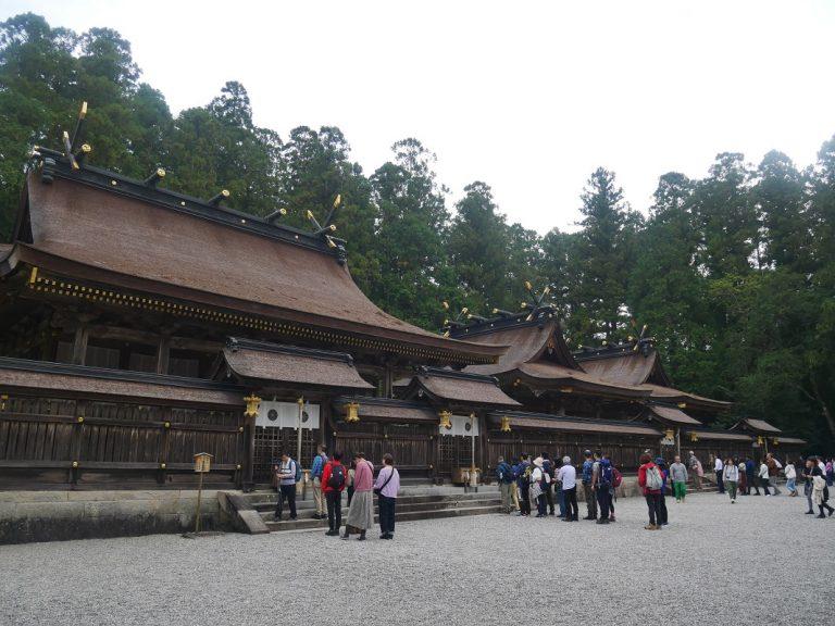 kumanokodou95