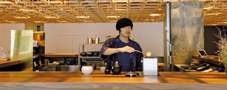 女性専用デザインホテルも。金沢女子旅で泊まりたいおしゃれホテル3軒