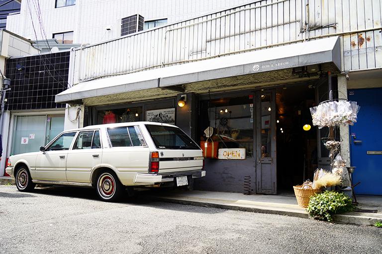 2_017_furugi