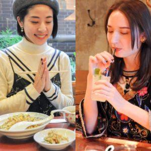 東京で働く女子の「行きつけのお店」。普段使いしたいカフェ&グルメスポット4軒