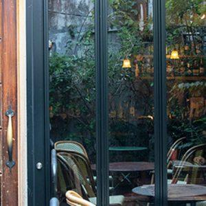 日々のコーヒーブレイクから。東京都内のギャラリーカフェで、気軽にアートに触れる日常を。