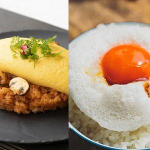 2019年は「卵ブーム」到来!?今こそ食べたいこだわり卵グルメ5選
