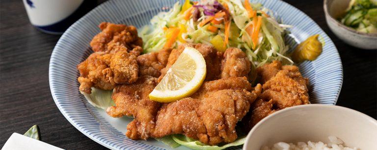 日本橋エリアは老舗鶏グルメ専門店の宝庫!?おすすめランチ和食店&惣菜店3軒
