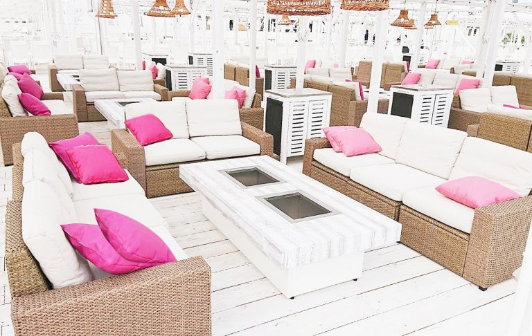 img-luxury-zone_pink (1)