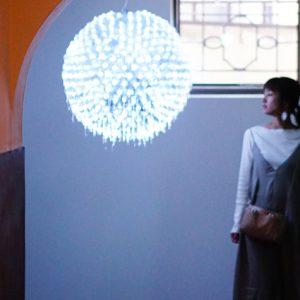 """あなたの""""息抜き""""とはどんなものですか?「AnyTokyo2019」でアートに触れる大切な時間を。"""